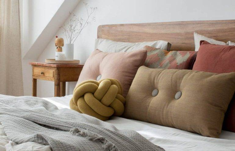 Les 3 grands styles / types de cocooning